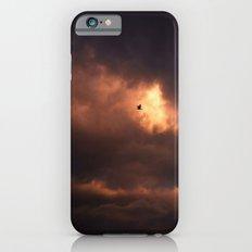 Apocalyptic iPhone 6s Slim Case