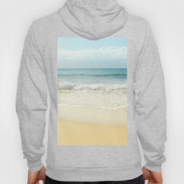 The Voices of the Sea Hoody