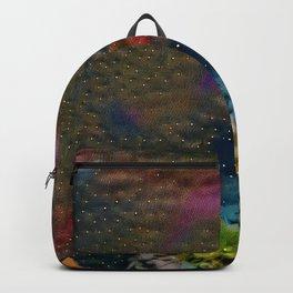 Umbrella Starclouds Backpack