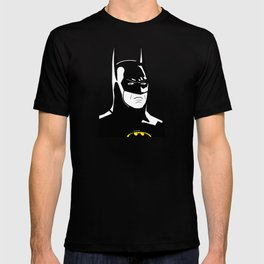 Batman89 T-shirt