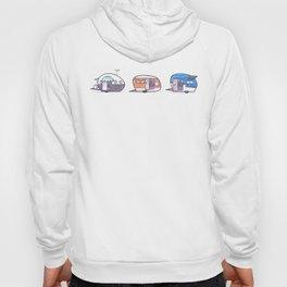 Caravans Hoody