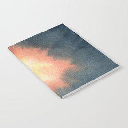233Celcius Notebook
