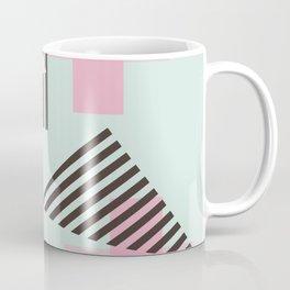 Gem & Mineral Show Coffee Mug