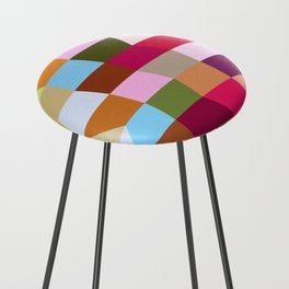 The Jelly Beans Counter Stool