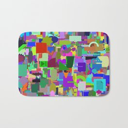 02182017 Bath Mat