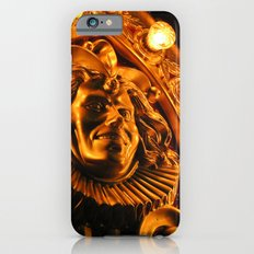 You Jest? Slim Case iPhone 6s