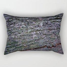 Big Thinks stART smALL Rectangular Pillow