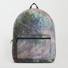 PHASED Backpack