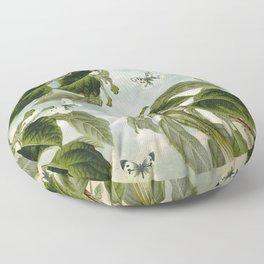 SPARYSIKA Floor Pillow