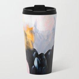 formation: bliss Travel Mug