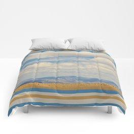 253   marfa Comforters