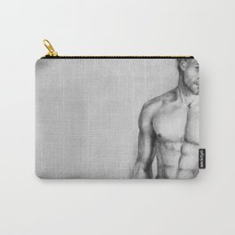 Dragon Age Inquisition - Cullen  Carry-All Pouch