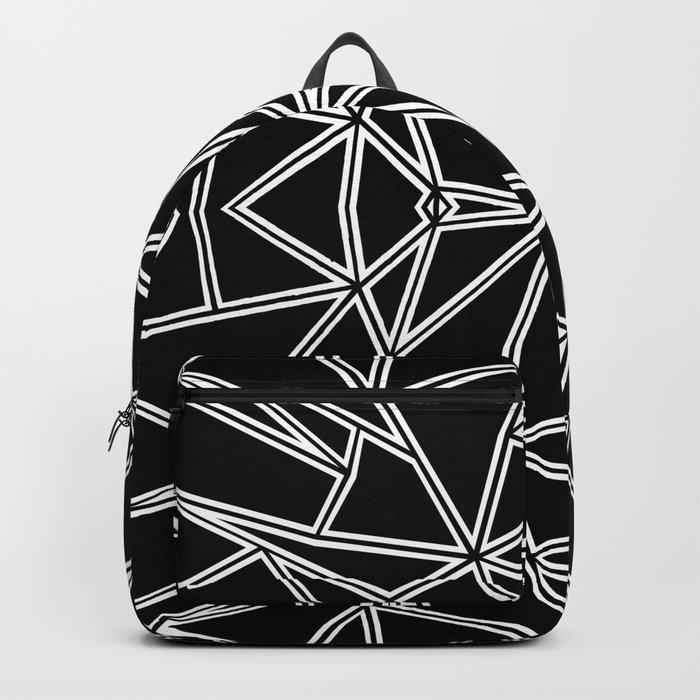 Ab Star Backpack