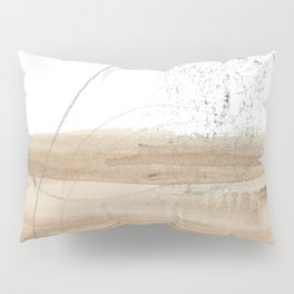 Half A Mind 2 Pillow Sham