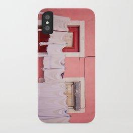 number 75 iPhone Case