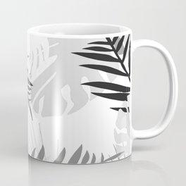 Naturshka 88 Coffee Mug