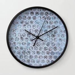 Monoprint 17071579 Wall Clock