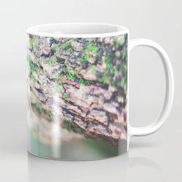 Life in the Undergrowth 01 Coffee Mug