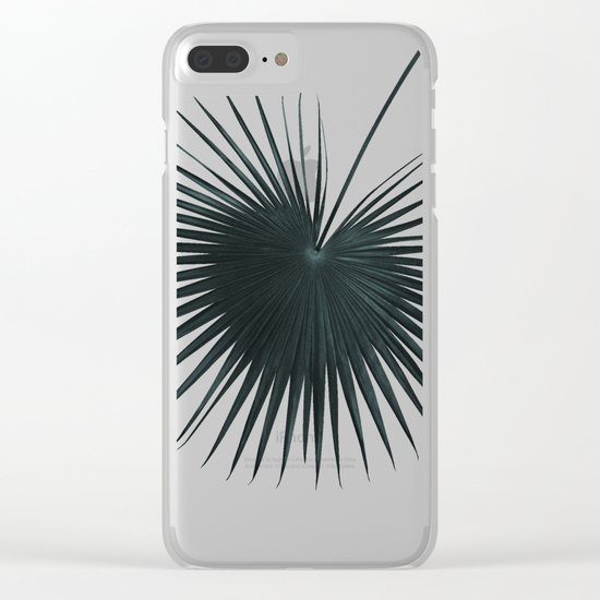 Feel Clear iPhone Case