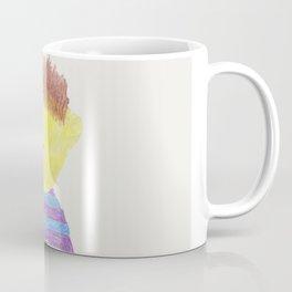 Frisk Coffee Mug