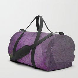 FORMIDABLE Duffle Bag