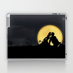 Done Nothing Wrong Laptop & iPad Skin
