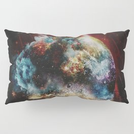 Oh what a great day Pillow Sham
