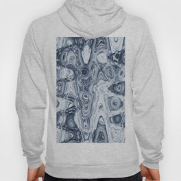 Abstract 142 Hoody