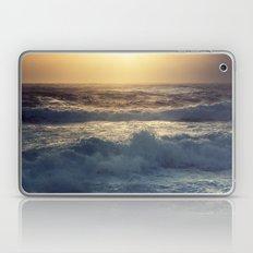 Surfscape Laptop & iPad Skin