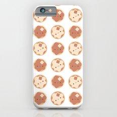 Pancake for breakfast! Slim Case iPhone 6s