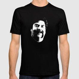 Honorary Bill Murray award T-Shirt July 2015 T-shirt