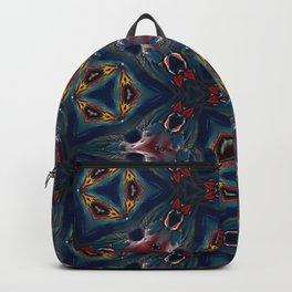 hex Backpack