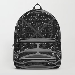 BT 1 Backpack