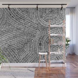 Aimless Wall Mural