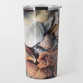 ocean treasure Travel Mug