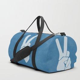 UpRising Duffle Bag