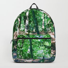 Stay Photography Backpack