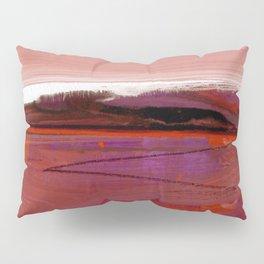 Journey 375G by Kathy Morton Stanion Pillow Sham