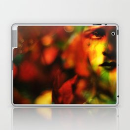 Autumnal Laptop & iPad Skin