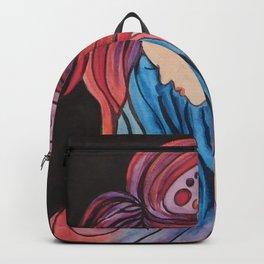RayneBow Backpack