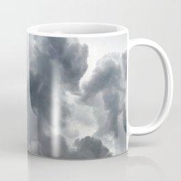 Rainy Day Coffee Mug