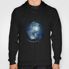 Galaxy Next Door Hoody