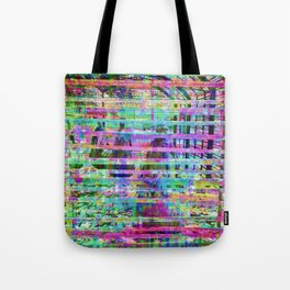 Sumptuous hindrances admonish damages, yourselves. Tote Bag