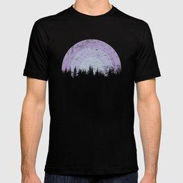 Gloomy Sun T-shirt