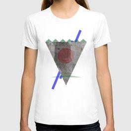 Blendsss T-shirt
