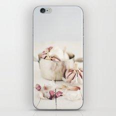 Ajos. iPhone & iPod Skin