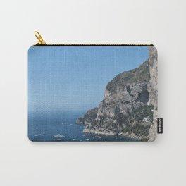 Capri Carry-All Pouch