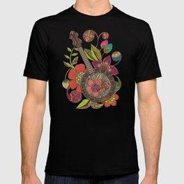 Ever Banjo T-shirt