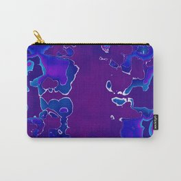 Dream phases Carry-All Pouch