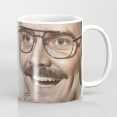i.am.nerd. :: danforth f. Mug